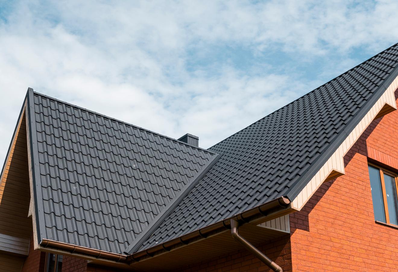 power washing roof wilmington nc