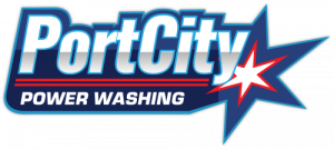 Port City Power Washing in Wilmington